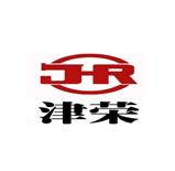 石家庄宣传片拍摄公司