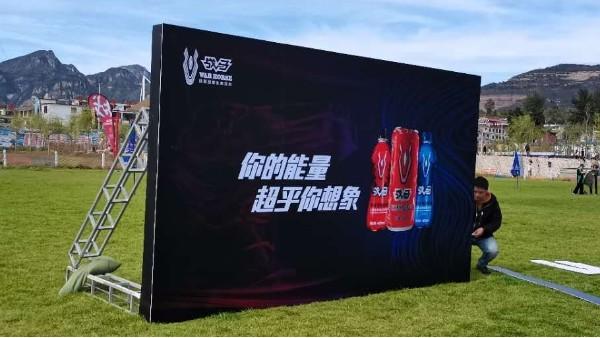 石家庄长安区广告设计公司_石家庄博采广告