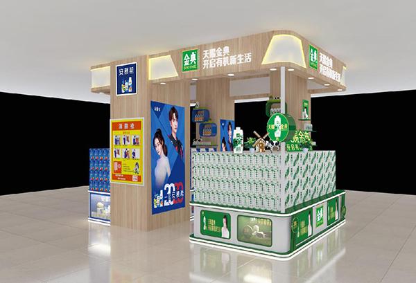 石家庄三维广告设计公司