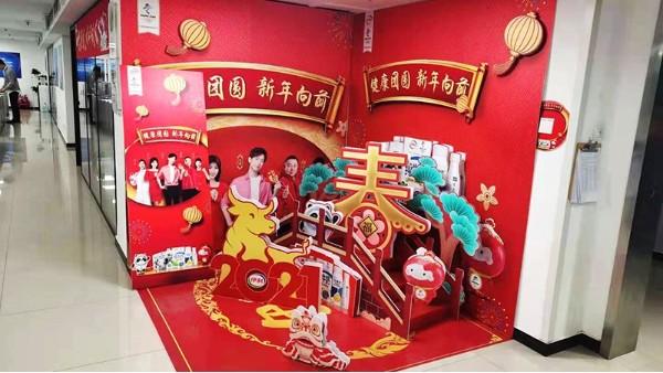 石家庄裕华区广告设计制作公司_石家庄博采广告