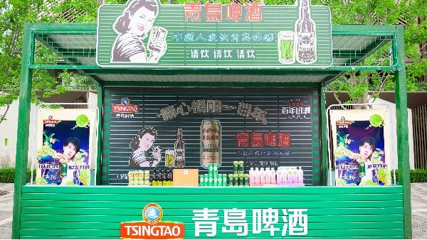 石家庄形象宣传视频拍摄公司_博采广告