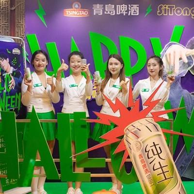 石家庄宣传视频拍摄制作_石家庄博采广告