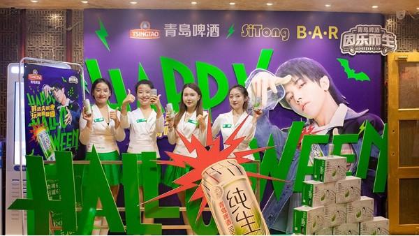 河北宣传片拍摄制作,石家庄博采广告