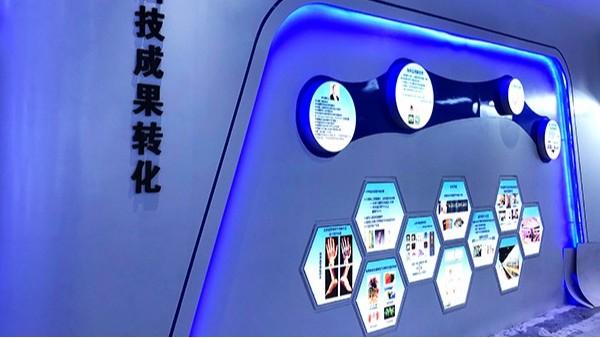河北广告公司排名前10名_石家庄博采广告