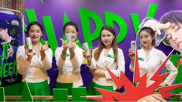 河北企业宣传视频拍摄公司_石家庄博采广告