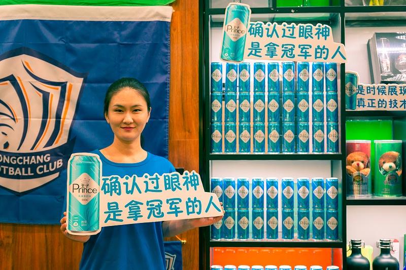 河北较大的宣传片拍摄公司_石家庄博采广告