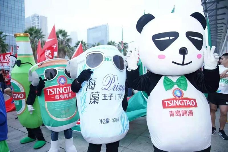 石家庄广告道具制作公司_石家庄博采广告