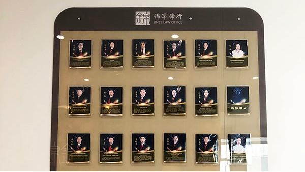 石家庄亚克力文化墙展览公司_石家庄博采广告
