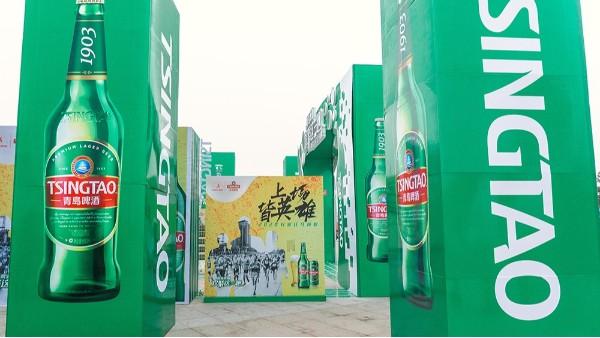 石家庄线上广告推广公司