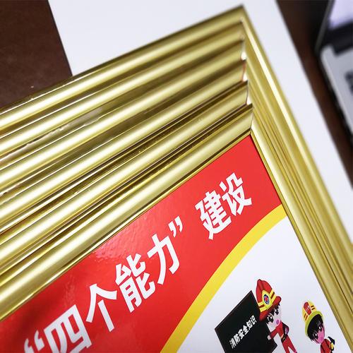 石家庄喷绘写真广告制作公司,kt亚展板