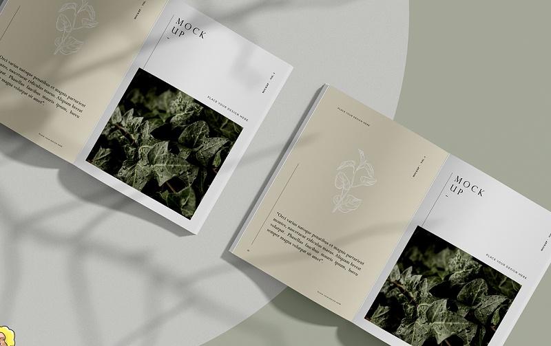 石家庄宣传册设计印刷公司