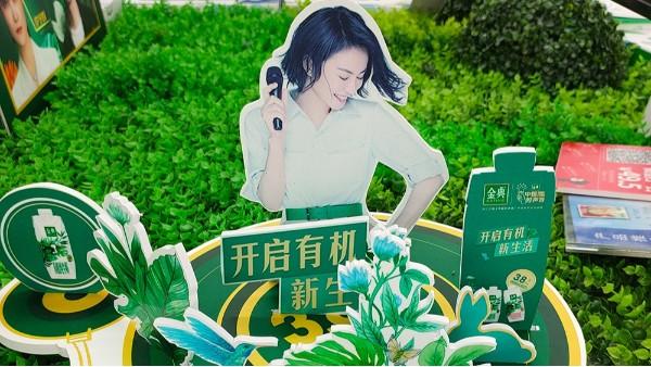 河北大型广告公司企业名录_石家庄博采广告