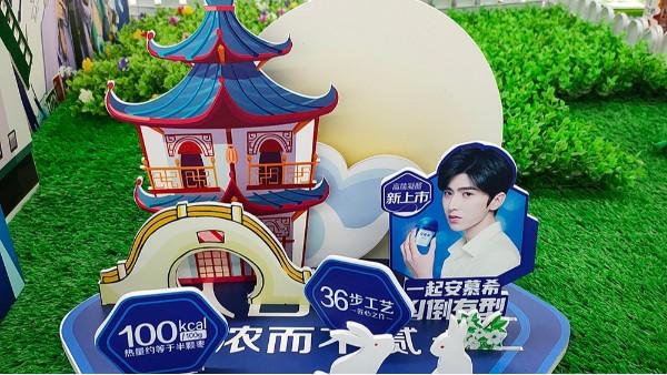 石家庄博采广告 总部:滨江商务大厦1301室