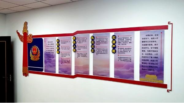 河北广告设计制作公司