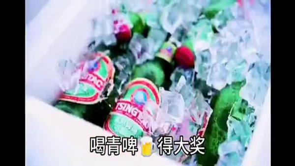 石家庄企业宣传片制作公司