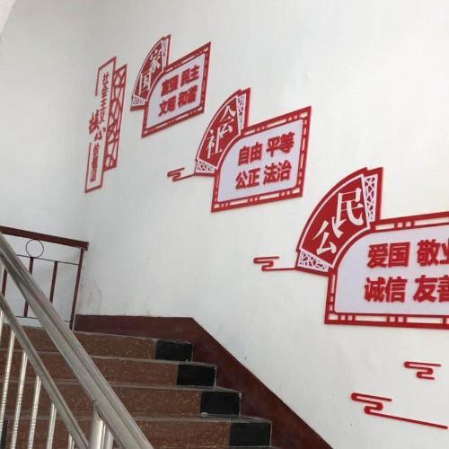 学校为什么要重视校园文化建设?