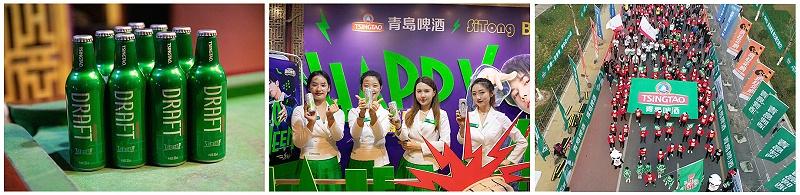 河北博采广告文化创意公司