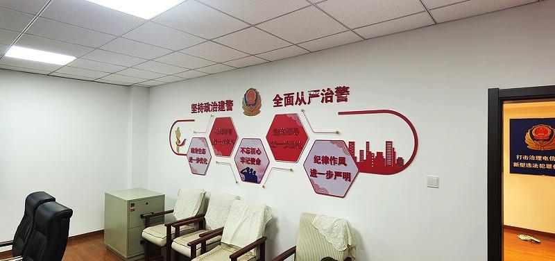 河北省较大的广告公司_石家庄博采广告